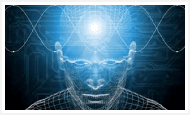 влияние электромагнитных полей низких частот на здоровье человека